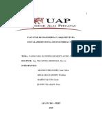 4. FormatoAPAGeneral