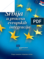 12 Srbija u Procesu Ei