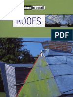 Architect detail in ROOFS.pdf