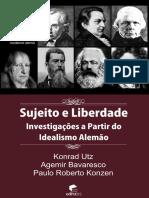 A_superacao_hegeliana_do_dualismo_entre_determinismo_e_liberdade_-_Hector_Ferreiro-libre.pdf