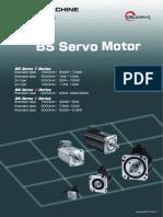 Toshiba_bs_AC motor_eng.pdf