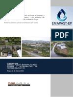 Informe Entregable No. 4 V3
