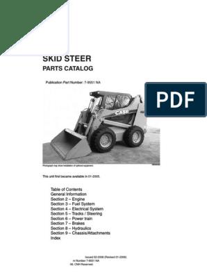 CASE 465 Skid Steer Loader Service Repair Manual.pdf ... Case Skid Steer Wiring Diagram on bobcat parts diagrams, tractor wiring diagrams, case xt60 repair manual, case uniloader parts, mustang skid loaders parts diagrams, bobcat skid steer hydraulic system diagrams, case trencher parts model 60,
