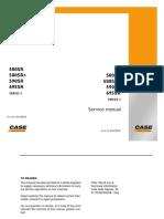 CASE 590SR SERIES 3 BACKHOE LOADER Service Repair Manual.pdf
