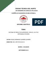 04 Mec 058 Informe Cientificoa