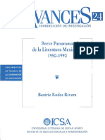 hlm . Beatriz Rodas.pdf