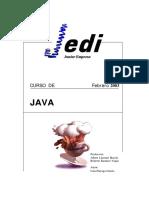 Muy_Buen_Curso_De_Java.pdf