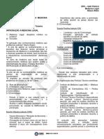 835 Anexos Aulas 37755 2013-10-08 Curso Delegado Da Poli 769 CIA Civil Sp Medicina Legal 100813 Dpc So Med Legal Aula 01