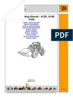 JCB 412S WHEELED LOADER Service Repair Manual SN:535000.pdf
