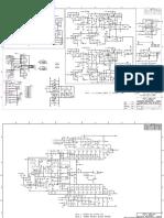 crest audio CC2800_4000 (1).pdf