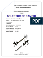 Tabal de Funciones y Denominaciones Huamani Quispe