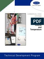 210906171-Tdp-796-069-Preview.pdf