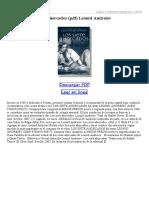Los-Siete-Ahorcados.pdf