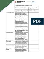 6. Matriz caracterizacion escenarios de riesgo y capacidades sociales.docx