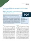 karaca_2013-1.pdf