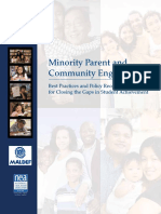 2010_ Minority Parent and Community engagement.pdf