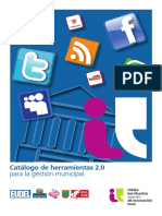 CatalogoAIL(baja).pdf