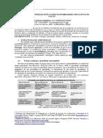ESTRATEGIAS DE APRENDIZAJE ANTE LAS NUEVAS POSIBILIDADES EDUCATIVAS DE.pdf