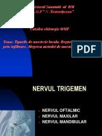 244411236 Anestezia Loco Regionala Octav Ppt