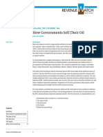 How_Govts_Sell_Their_Oil.pdf