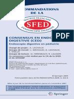 Endodig_pediatrique_v2bis.pdf