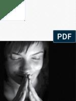 livro-ebook-oracao-como-estilo-de-vida.pdf