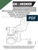 Bdph200b Manual 0406