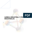quimicaindustrial-131203152551-phpapp02.pdf
