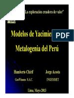 EVOLUCION GEOLOGICA PERU.pdf