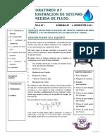 7. LAB #7 - DEMOSTRACION DE SISTEMAS DE MEDIDA DE FLUJO.pdf