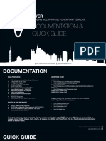 Readme-InspiraSign.pdf