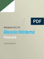 AHidrotermal-1_Henriquez.pdf