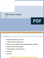 vdi-how-it-works618.pdf