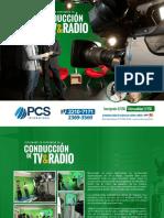 Pensum Tv Radio-julio2017