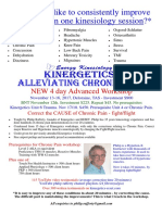 28_flyer Alleviating Chronic Pain Nov 2017