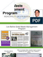 Solid_Waste_Management_Program.pdf