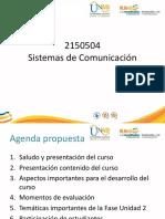 Sistema de Comunicaciones - Web2.pdf