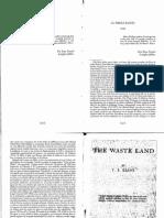 90859671-La-tierra-baldia-T-S-Eliot.pdf