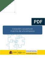 Creación y puesta en marcha de una empresa.pdf