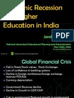 India Tilak