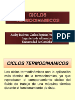 ciclos-termodinamicos