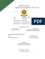 Dokumen (11)