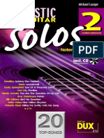 Michael Langer Acoustic Pop Guitar Solos.pdf