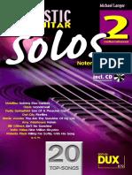 Michael Langer Acoustic Pop Guitar Solos.pdf