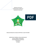 Proposal Induk Ind 2018(1)