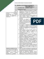 01-01 Modulo Formativo y Unidades de Aprendizaje