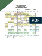 Malla Ingeniería Civil Industrial.pdf