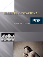 1 DIABETES Y GESTACION.ppt