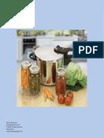 Conservas,Home Canning kit Cookbook.pdf