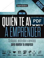 Guia Emprendedores 2015.pdf